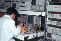 Precertificación CE Consultoría Asesoría Laboratorio Ensayos