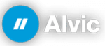 Alvic - Servicomput, S.A.