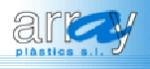 Array Plàstics,S.L.