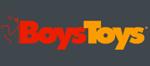 Boystoys