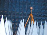 EMI Radiadas Campo Magnético
