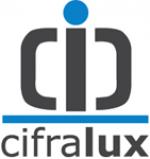 Cifra Lux