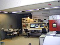 Precertificación TUV Consultoría Asesoría Laboratorio Ensayos