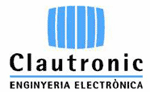 Clautronic